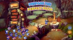 Help Zoombinis Reach Zoombiniville! Zoombinis is Now Available for iOS and Android Tablets - Binary Option Evolution