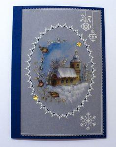 """<span>253. Vánoční přání   <a href=""""http://img.flercdn.net/i2/products/4/1/3/66314/5/6/5641113/jjbicnbmmcqriw.jpg"""" target=""""_blank"""">Zobrazit plnou velikost fotografie</a></span>"""