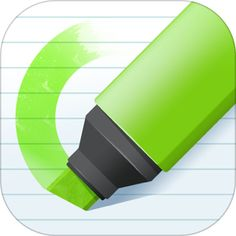 Lightly by Ignition Soft Limited