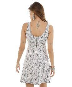 Vestido-em-Jacquard-Azul-Marinho-8257668-Azul_Marinho_2