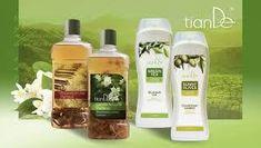 Tiandevasezdraviakrasa4 Shampoo, Personal Care, Bottle, Beauty, Self Care, Flask, Cosmetology, Jars