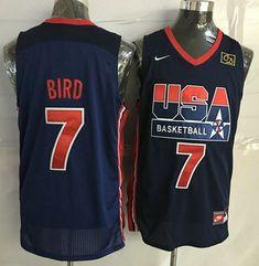 58c6b2127bc3 Mitchell And Ness Knicks  14 Anthony Mason Blue Throwback Stitched NBA  Jersey