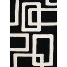 @Overstock - Alliyah Handmade Tufted Black New Zeaand Blend Wool Rug (9' x 12') - This Alliyah Handmade Tufted Black New Zeeland Blend Wool Rug is both hand washed, and hand carved. This wool blended rug has the ability to really tie a room together.    http://www.overstock.com/Home-Garden/Alliyah-Handmade-Tufted-Black-New-Zeaand-Blend-Wool-Rug-9-x-12/7676349/product.html?CID=214117  $509.99