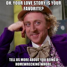 A Creepy Condescending Wonka meme. Caption your own images or memes with our Meme Generator. Dental Humor, Dental Hygiene, Gym Humor, Pharmacy Humor, Fitness Humor, Pharmacy Technician, Dental Assistant, Nurse Humor, Gym Memes