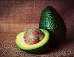 We are the world's first avocado bar.  Open Mon-Fri from 11am to 4pm!