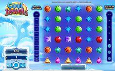 Hracie automaty Cool Jewels zadarmo - Automatovú hru Hracie automaty Cool Jewels zadarmo si môžete zahrať na - http://hracie-automaty.com/hry/hracie-automaty-cool-jewels-zadarmo #hracieautomaty #vyherneautomaty #automatovehry #vyhra #jackpot #cool #Jewels