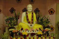 Sri Ramakrishna Birthday Celebration 2016Celebration of 181st Birth Anniversary of Sri Ramakrishna on 10 March 2016 at Belur Math