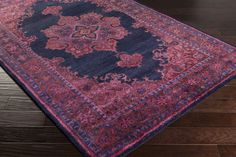 MYK-5006 - Surya | Rugs, Pillows, Wall Decor, Lighting, Accent Furniture, Throws