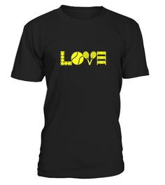 """# Tennis Love Shirt .  Special Offer, not available anywhere else!      Available in a variety of styles and colors      Buy yours now before it is too late!      Secured payment via Visa / Mastercard / Amex / PayPal / iDeal      How to place an order            Choose the model from the drop-down menu      Click on """"Buy it now""""      Choose the size and the quantity      Add your delivery address and bank details      And that's it!"""