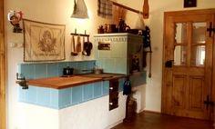 bydlení Pavlova, Liquor Cabinet, Architecture, Storage, Kitchen, Furniture, Ceramics, Home Decor, Build House