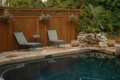 Swimming Pool #swimming_pool
