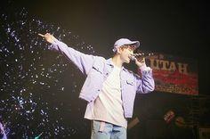 2PMジュノ、初ソロアルバム発売記念ファンイベントを開催 - もっと! コリア (Motto! KOREA)