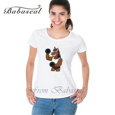 Babaseal Kawaii Crop Shirt Floral Crop Tee Kpop Designer Tshirt Brand Vintage T-shirt Funny Horse Cartoon Fitness All-match Tops     Tag a friend who would love this!     FREE Shipping Worldwide     Buy one here---> http://workoutclothes.us/products/babaseal-kawaii-crop-shirt-floral-crop-tee-kpop-designer-tshirt-brand-vintage-t-shirt-funny-horse-cartoon-fitness-all-match-tops/    #yoga