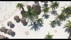 In the #behindthescenes for #marieclaire #shooting #behindthescenes working for #marieclaire #magazine #shooting  @ddrones #Ddrones #youreyesinthesky #Instadrone #dronefly #droning #dronelife #drones #drone #dji #aerialphotography #aerialvideo #aerial #maubravophotography #maubravovideo #photo #video #Cancun #Mexico #RivieraMaya #mayanriviera #picoftheday #flight #instagram #instagramers #dronelife #dronefly #dronestagram #dronesdaily #droning by maubravo
