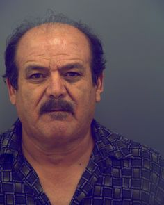 An El Paso man was arrested for the ninth time on drunken driving charges Sunday, according to the El Paso Police Department. #TexasDWI #DWI #News