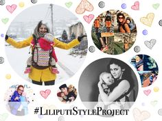 #style #styleathon #fashion #stylish #trend #motherhood #women #beauty #realmom #realwomen #honestmotherhood #giveaway #projecbabywearing #parenting #wearallthebabies #baby #toddler #children #clothing #shopping #photos #modell #inspiration #InspireTheWorld #LiliputiStyle @liliputilove Fashion Project, Children Clothing, Babywearing, Fashion Story, Real Women, Photo S, Cute Babies, Giveaway, Lily