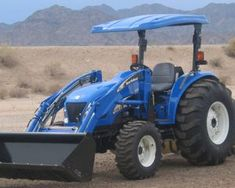 166 Best New Holland Service Repair images in 2019   Auto ... New Holland Tn S X Wiring Diagram on