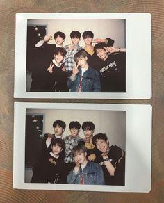 Astro Wallpaper, Wallpaper Iphone Cute, Astro Mj, Kpop, Shes Broken, Los Astros, Park Jin Woo, Cha Eun Woo Astro, Fandom