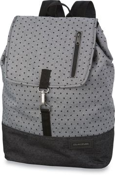 6a58bd684ee38 Женский рюкзак Dakine Ryder 24L Pixie в интернет магазине  купить рюкзак  Dakine Ryder 24L Pixie в Москве.