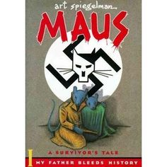 A story of a Jewish survivor of Hitler's Europe and his son, a cartoonist who tries to come to terms with his father's story and history ...