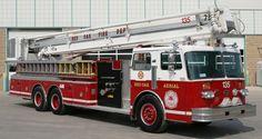 Chicago Fire Truck Rentals - YOU CAN RENT A FLIPPIN FIRE TRUCK!!!!!!!!!  Smoosh would PLOTZ!