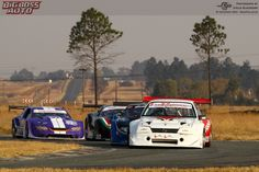 RacePics - Capture in a Split Second, Forever Split Second, Custom Cars, Race Cars, South Africa, Racing, Bespoke Cars, Drag Race Cars, Car Tuning, Modified Cars