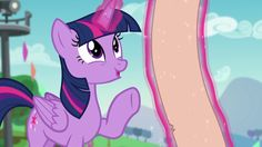 """Equestria Daily: """"The Mane Attraction"""": Episode Followup"""