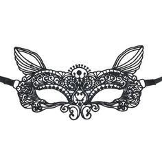 Mysterious Angel 9 Models Hot Sale Mackn Black Women Lace Eye Ball Party  Masks For Masquerade 3fc814192b5c3