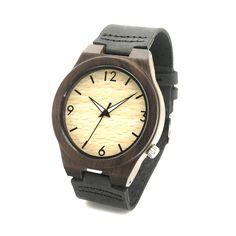Trendy Top Brand Wooden Watches Big Sale http://timecreatives.com/bobo-bird-b11-mens-black-sandalwood-watch-luminous-hand-black-leather-wood-wristwatch-montre-homme-marque-de-luxe/ //Price: $41.99 & FREE Shipping //     #watches #watchesformen #wristwatch