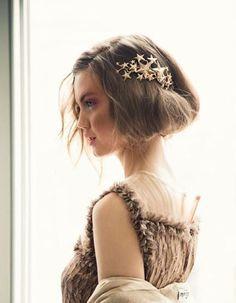 #coiffure #coiffuremode #réveillon #chignonflou #coiffureréveillon #coiffuresaintsylvestre #réveillon #saintsylvestre #comptoiracoiffure