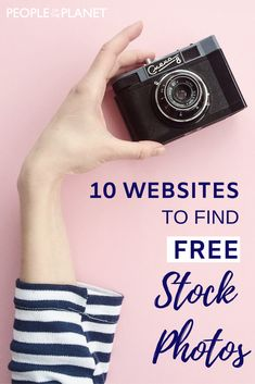 10 Free Sites for Royalty Free Images - People of the Planet