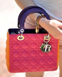 Bonequinha de Luxo: Delírios de consumo da Va Bloom!!