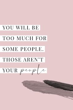 monday motivation entrepreneur Motivation Monday: The Power of Community-Quote-Inspiration-Community Monday Motivation Quotes, Monday Quotes, It's Monday, Positive Quotes, Motivational Quotes, Inspirational Quotes, Community Quotes, Quotes To Live By, Life Quotes