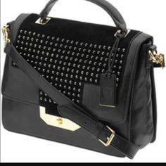 Vince Camuto Amy Tablet Bag