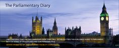 As publishers of the Parliamentary Diary and Parliamentary Yearbook for the last 40 years, we are constantly asked for information about the history of Parliament and the British Constitution. This website has been produced in response to these requests.