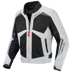 check out our new line up of mens jackets @ www.gatewayclothing.com