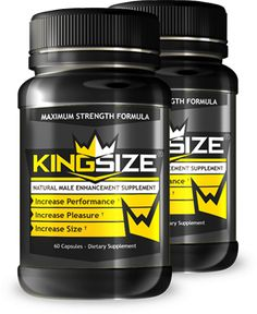 NetNovaResearch : This Viagra Alternative Cured My Hubby's Erectile Dysfunction Without Needing A Prescription Male Enhancement Exercises, Enhancement Pills, King Size, The Cure, Pissed, Doctors, Natural