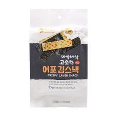 관련 이미지 Package Design, Korea, Packaging, Snacks, Drinks, Bottle, Drinking, Appetizers, Beverages