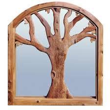 Image result for carved windows
