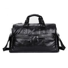 Cheap bag large capacity, Buy Quality travel bag directly from China men travel bags Suppliers: FUSHAN High Quality PU Leather Men's Travel Bags Large Capacity Men Messenger Bags Travel Duffle Handbags Men's Shoulder Bags