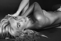 Julianne Hough who played the role of Betty Weider in the movie Bigger! In an amazing story about the famous Joe Weider, Arnold Schwarzenegger and the world of Julienne Hough, Amanda Bynes, Great Pic, Girls Rules, Black And White Portraits, Boudoir Photos, Celebs, Celebrities, Hottest Models