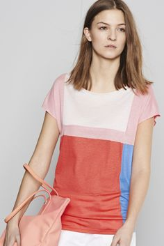 #pastel #colors for #her