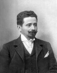 Afonso Costa - político