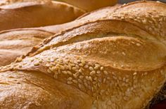 french bread recipes of all types from bread to pizza to bagels - naturally leavened