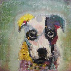 http://artstudio33.blogspot.com/p/blog-page_30.html