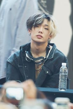 Read Bobby 😈 from the story Memes/ AMBW imagines by with 422 reads. K Pop, Rapper, Ikon Member, Kim Jinhwan, Park Jinyoung, Bobby S, Bobby Kpop, Jay Song, Ikon Kpop