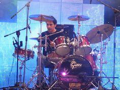Gino Pisani