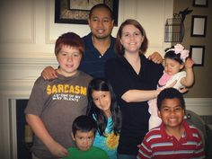 adoption blog. foster care adoption.
