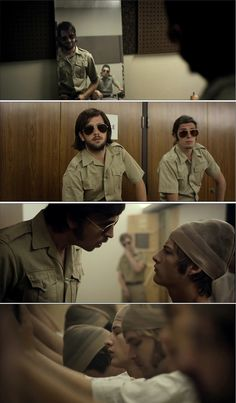 mood pictures stanford prison experiment
