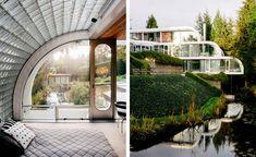 Bilderesultat for eppich house